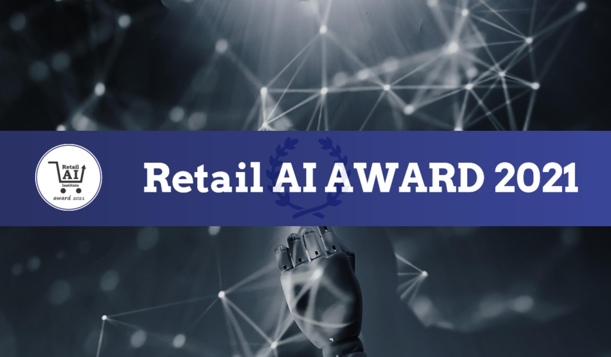 retail-AI-awards-2021